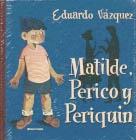 matilde_perico.jpg