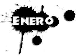 MESES DEL AÑO-ENERO-05/01/2011