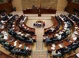 INSÓLITA POLÍTICA LA QUE PRACTICAN CIERTOS PARTIDOS – 08/05/2013